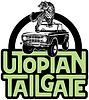 UtopianTailgate_BroncoStackedArc_Greenis