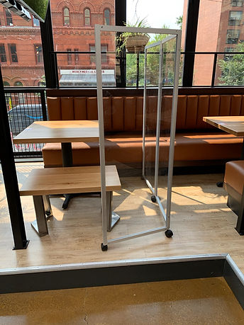 Stand Up Table Dividers.jpg