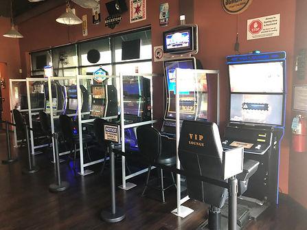 JT video game area.jpg