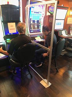 Video Casino Game Barrier.jpg