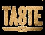 Taste+Logo_Gold+Texture.png
