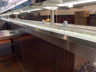 Conveyor Barriers.jpg