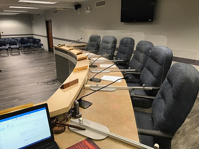 Darien Council Chambers 2.jpg