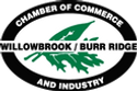 chamber-logo (1).png