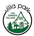 Villa Park logo - small.jpg
