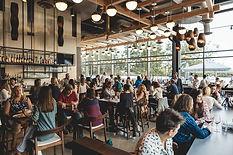Restaurant before Covid3.jpg