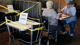booth taped off.jpg