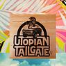 Utopian Tailgate logo.png