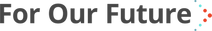 brandbook_PAC-1 (6).png