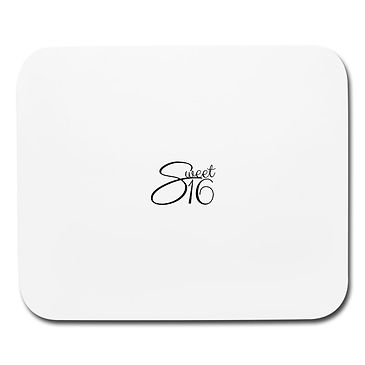 sweet-16-styled mouse pads.jpg