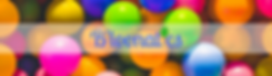 website topper 1120x315 (1).png