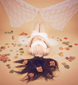 Shoshi Photography