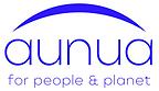 Aunua Global Logo (white background).png