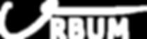 logo urbum final biale.png