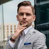 Wojciech_Gil_WG_Property_nieruchomości_