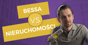 Bessa vs. Nieruchomości [VIDEO]