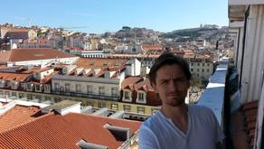 7 miejsc w Portugalii