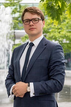 Grzegorz_Dzikiewicz_WG_Property_inwestyc