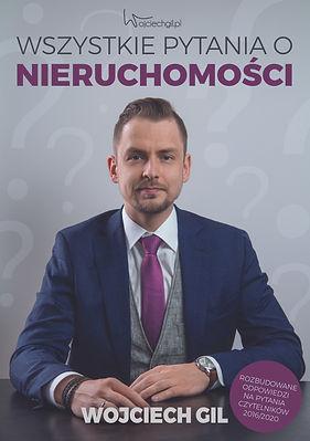 OKŁADKA_OPCJA_1.jpg