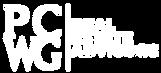 logo 300dpi white.png