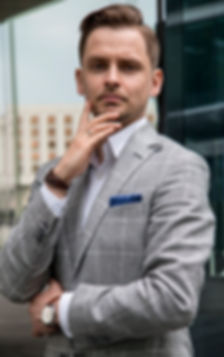 Wojciech_Gil_WG_Property_nieruchomości_b