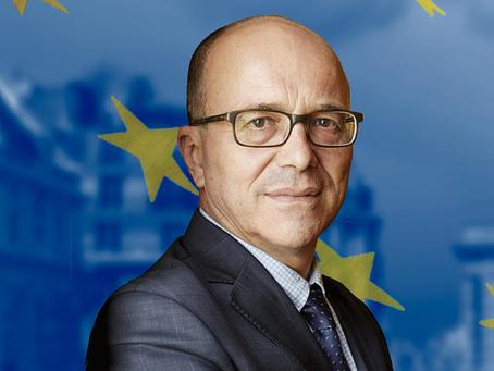 La Présidence allemande au Conseil, théâtre de nombreuses péripéties politique