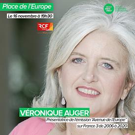 Affiche V.Auger.png