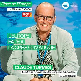 Affiche Claude Turmes.png