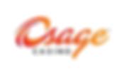 Osage_Casino_Logo.png