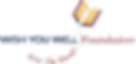 wishyouwell-transparent-logo_d400.png