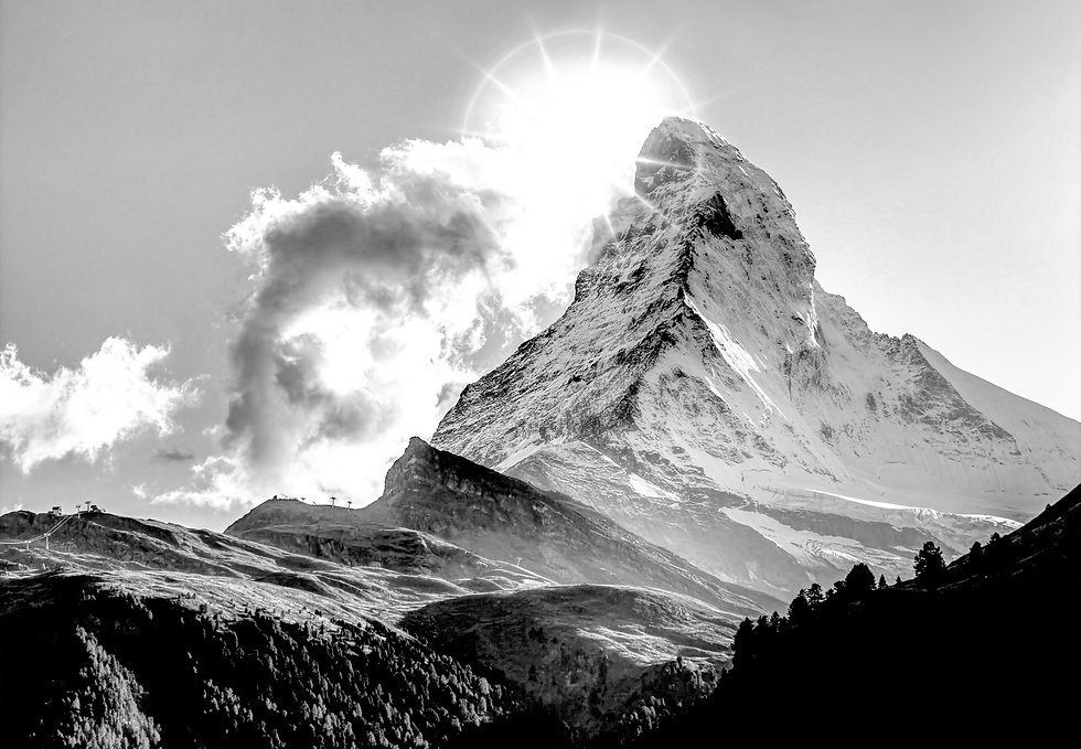 Matterhorn_6666.jpg