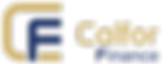 Logo2_blue-01.png
