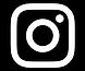 toppng.com-twitter-logo-facebook-logo-in