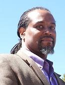 Marlon Wells Profile Pic.jpg