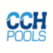 Logo CCH SQUARE.PNG