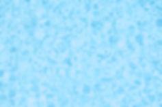 cia-gould-5-WsIPUwhlI-unsplash%252520(1)