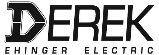 derek_electric_logo2018d_bw%2520(2)_edit