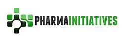 Pharma Operations Consultants