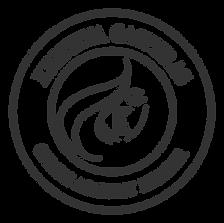 KG-Online-Academy-Member-Badge-300x298.p