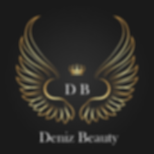 Logofinal29092018_edited.png
