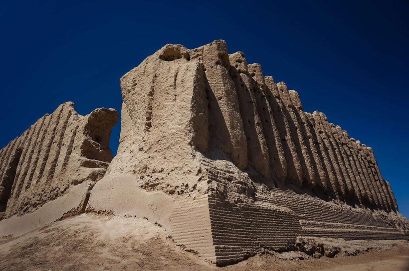 ancientmerv