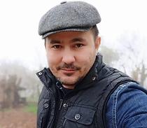 Ravshan Rahmanov.webp