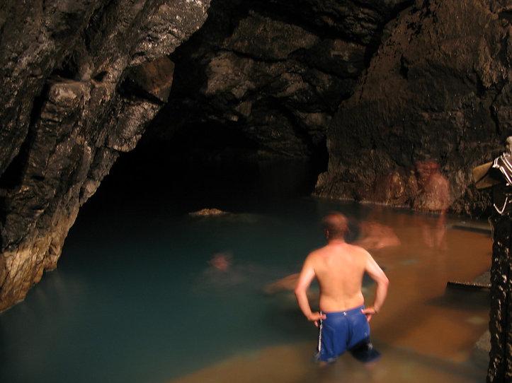 undergroundkovata