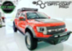 ceramic coating ford.jpg