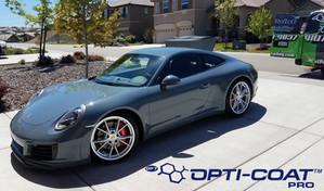 Porsche 911 opticoat.jpg