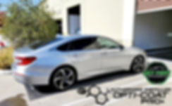 opticoat ceramic coating Honda.jpg