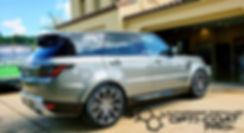 Ceramic coating Range Rover.jpg