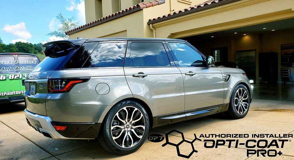 Ceramic coating Range Rover.jpg