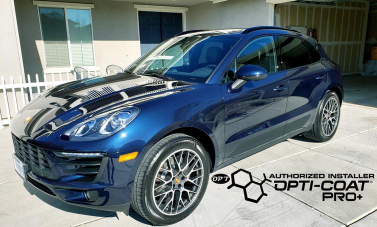 Porsche ceramic.jpg