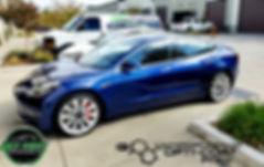 Model 3 ceramic coating.jpg